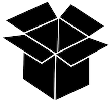 Opening the black decoding box