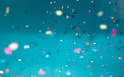 Three NWO grants awarded to Predictive Brain Lab members!
